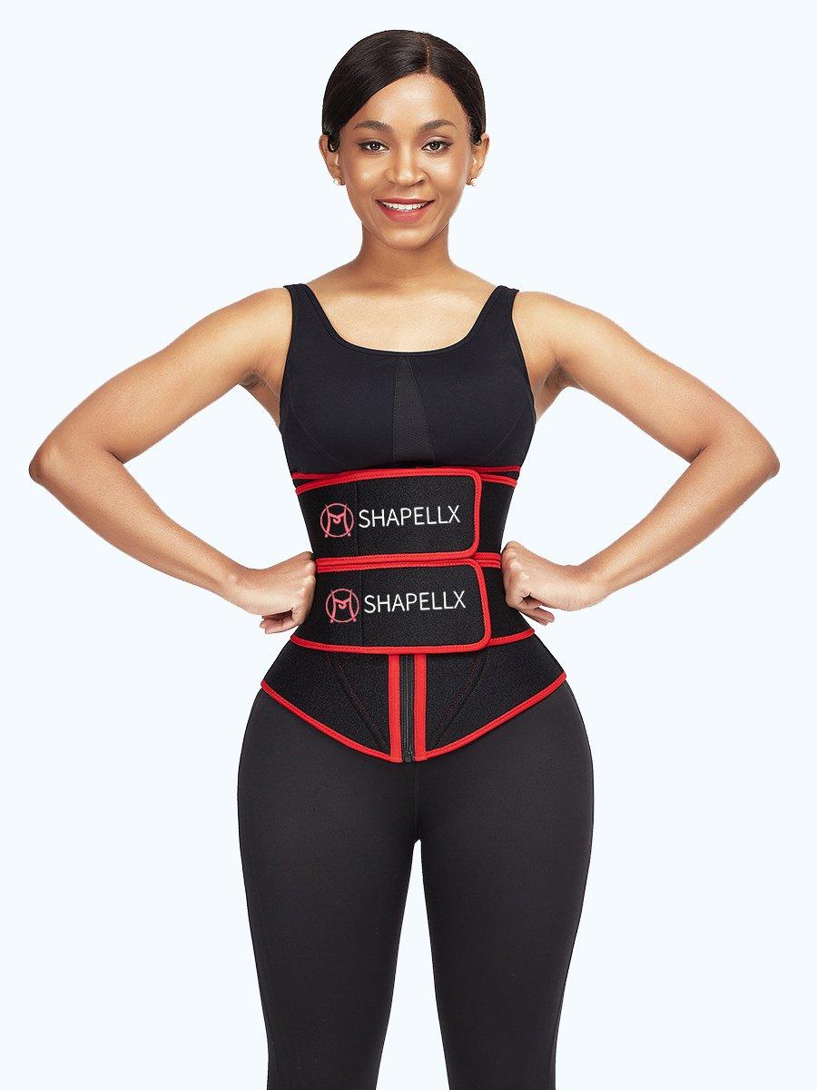 NeoSweat™ Ultra Sweat Fitness Belt